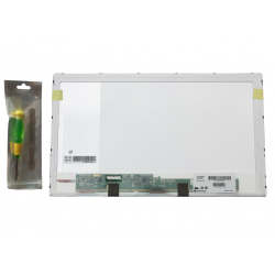 Écran LCD 17.3 LED pour ordinateur portable Dell Inspiron 17R-N7110 + outils de montage