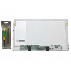 Écran LCD 17.3 LED pour ordinateur portable Sony VAIO VPCEC1M1E/WI + outils de montage