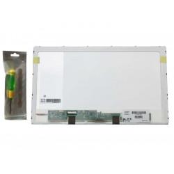 Écran LCD 17.3 LED pour ordinateur portable Sony VAIO VPCEC1ME/WI + outils de montage