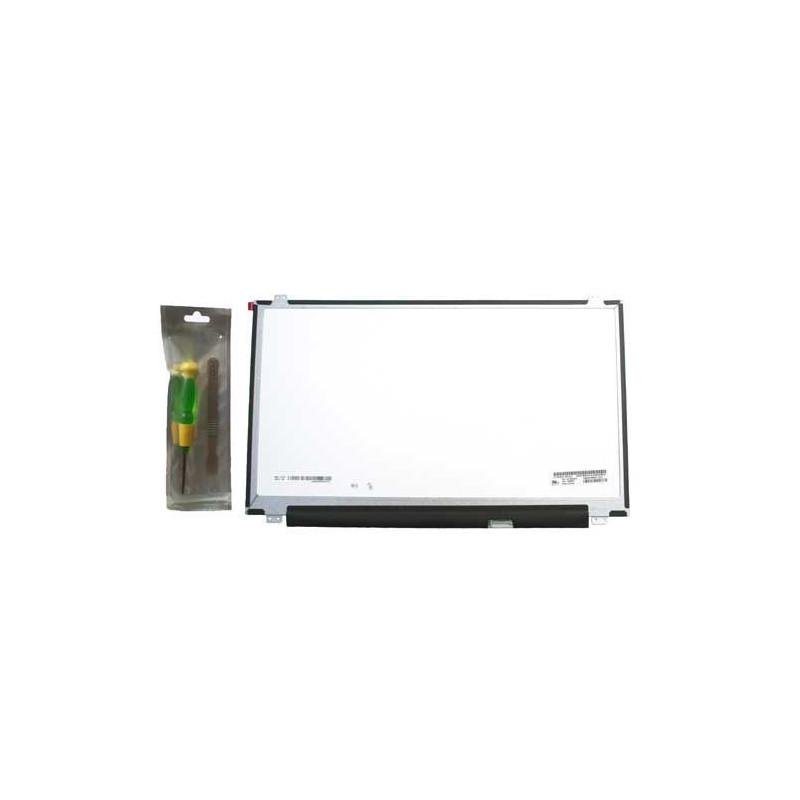 Dalle écran 15.6 Full HD pour pc portable Toshiba SATELLITE PRO A50-C-135