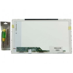 Dalle lcd 15.6 LED pour MSI CR61 0M-428/9XFR