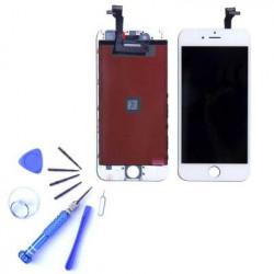 Ecran iPhone 6 - Kit de réparation complet