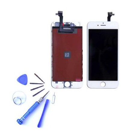 Ecran iPhone 6 - Kit de réparation complet