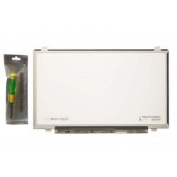 "Dalle écran Lcd 14"" EDP pour Lenovo THINKPAD L460"