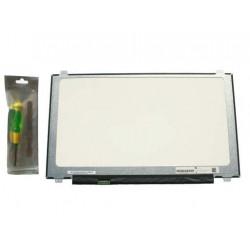 Dalle lcd 17.3 LED FHD pour Lenovo Y70-70