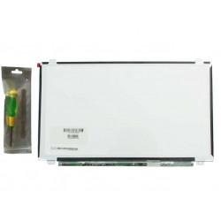 Dalle lcd 15.6 slim Full HD pour Lenovo ThinkPad E570