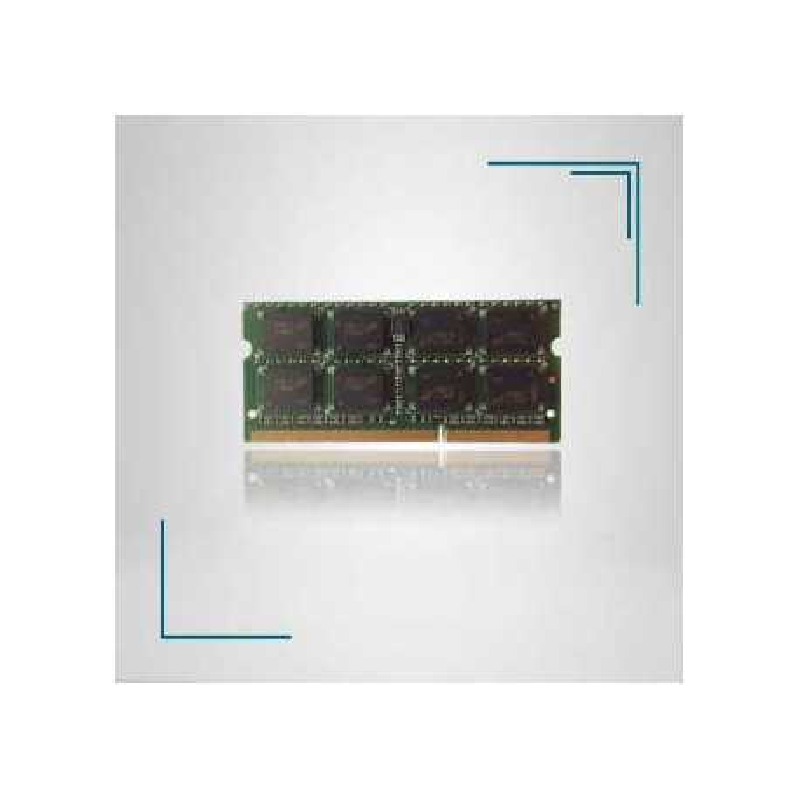 Mémoire Ram DDR4 pour MSI GE62 6QF-006X