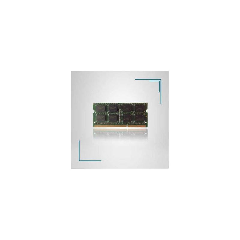 Mémoire Ram DDR4 pour MSI GS40 6QE-215X