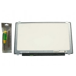 Dalle écran 17.3 Slim FHD pour Asus N705UN-GC118T