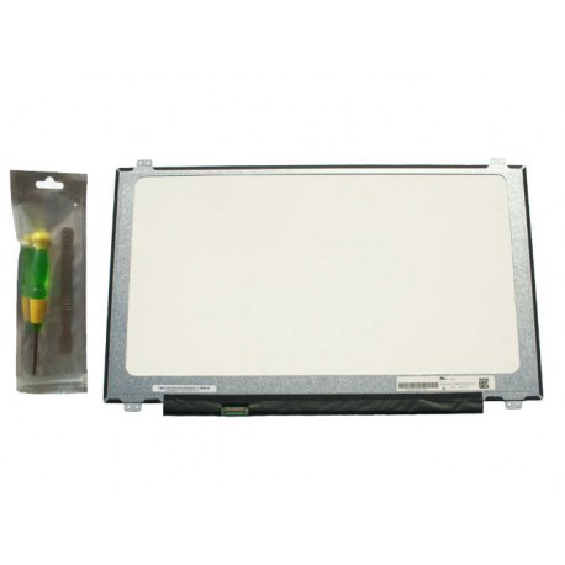 Dalle écran 17.3 Slim FHD pour Lenovo IdeaPad 330-17ICH