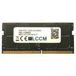 Barrette de ram DDR3 pour HP 17-bs062nf