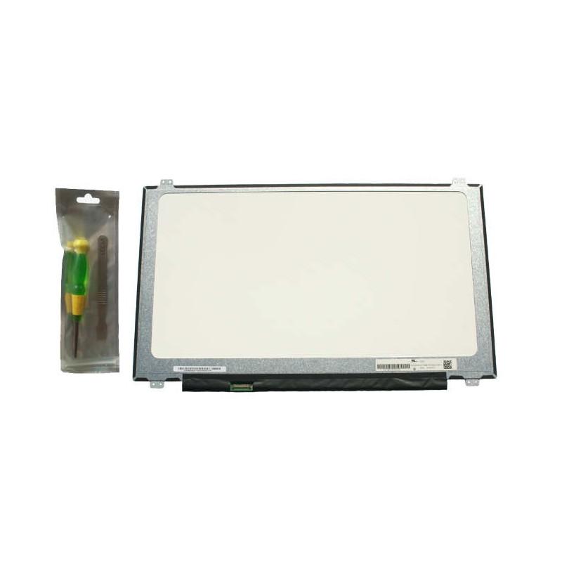 Dalle écran 17.3 Slim FHD pour Lenovo IdeaPad 330-17AST