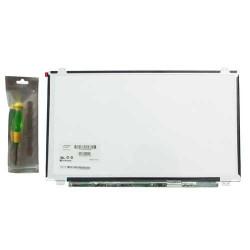 Ecran de remplacement 17.3 Full HD 144 Hz pour dalle de type B173HAN03