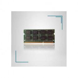 4 Go de ram DDR3 Low density DRR3L PC3-12800