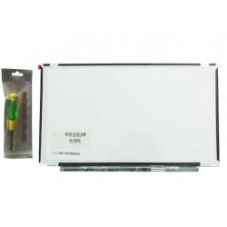 Dalle écran 15.6 FHD  pour Asus Vivobook S530UA-BQ095T