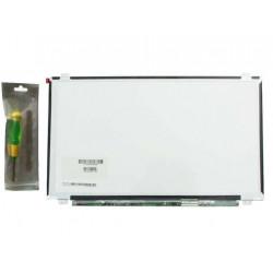 """Dalle écran 14"""" FHD pour Lenovo thinkpad T450"""
